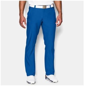 Attack Life by Greg Norman Performance Pants NWT